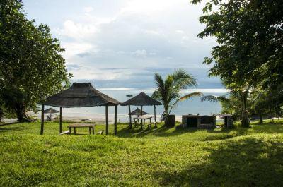 Der Malawisee bietet zahlreiche Erholungs- und Unterkunftsmöglichkeiten; Pixabay.com © juls26 (CC0 1.0)