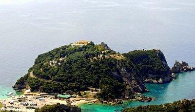 Griechenland entdecken: die schönsten Inseln