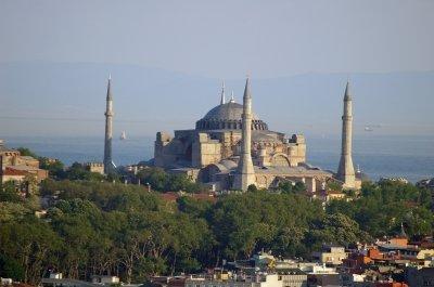 Die Türkei entdecken: Die besten Tipps